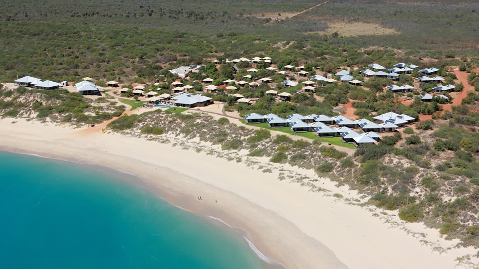 eco-beach-resort