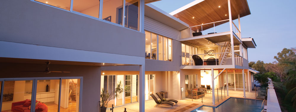 pic_custom-homes
