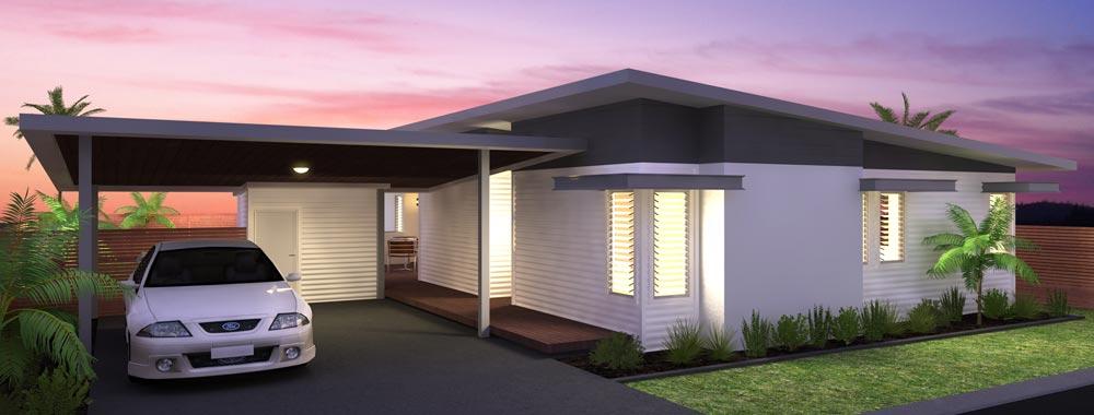pic_home-designs